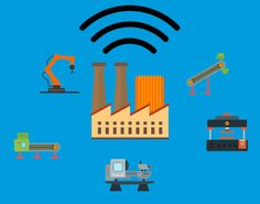 Desmistificando: Sensores Industriais