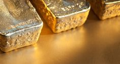 Türkiyedeki Altın Madenleri