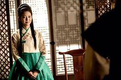 #mindakyung #gongseungyeon