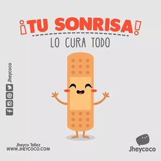 Cute Love Cartoons, Funny Cartoons, Ideas Aniversario, Love Wallpaper Backgrounds, Cute Notes, Twin Mom, Love Phrases, Spanish Memes, Love Messages