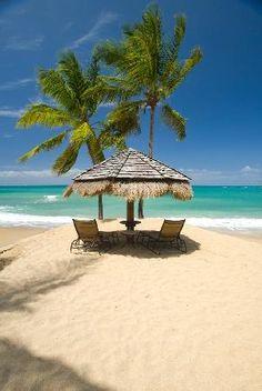 St. Lucia #beach #paradise