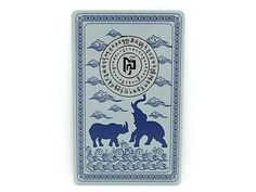 buy fengshuicom blue rhino and elephant protection card 899 http buy feng shui