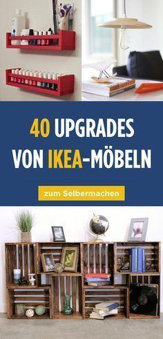 Ikea ist ein unbeschriebenes Blatt.