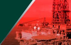 Foro 'El petróleo en México: historia, política, economía y sociedad', en el INEHRM  #Petróleo #HistoriaMéxico #LázaroCárdenas #Cultura