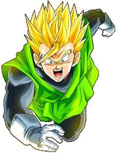 Dragon Ball Z, Dbz Characters, Fictional Characters, Great Saiyaman, Manga, Goku, Character Design, Universe, Marvel