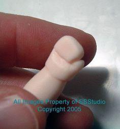 Bebê - SSTUDIO - Biscuit e Arte arte - Álbuns da web do Picasa