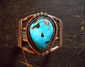 native american jewel