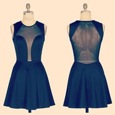 Victoria Skater Dress: http://www.vanityrow.com/collections/new/products/victoria-skater-dress #victoria #skater #dress #vanity #vanityrow #dresstokill