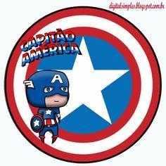 latinha+mint+cap+america.jpg (980×980)
