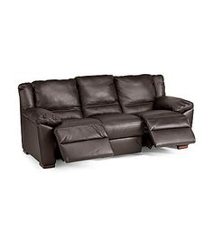 126 best natuzzi leather images family room furniture living room rh pinterest com