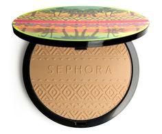 Sephora Sol de Rio Bronzing Powder