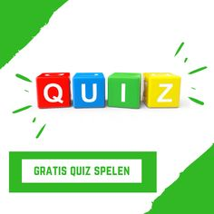 quiz vragen Escape Room, Nintendo Wii, Cool Kids, Games, Logos, Fun, Quiz Questions And Answers, Funny Quiz Questions, Riddle Of The Day