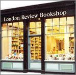 The London Review Bookshop in Bloomsbury is heaven for us bibliophiles. Take a pause from book-lust in the cafe.