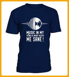 Limited Edition DJ Mania - Dj shirts (*Partner-Link)