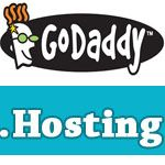 This promo code using for renewal hosting at GoDaddy, save you 32% on total cost in your cart. Only for renewals , not use for new products or transferring.