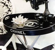 Chanel Obsessions