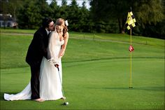 Google Image Result for http://victoriasouzablog.com/blogphotos/caitlinmatthewwed/wedding_whitney_farms_golf_club_monroe_ct_26.jpg