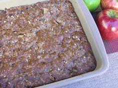 Apple Dessert Recipes, Ww Desserts, Weight Watchers Desserts, Ww Recipes, Apple Recipes, Popular Recipes, Fall Recipes, Delicious Desserts, Cooking Recipes