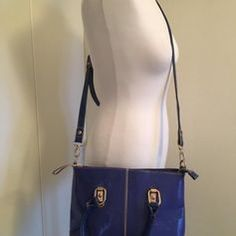 aefa035aa929 Jane Shilton Shoulder and Crossbody Bag. Crossbody BagTote BagMichael Kors  ...