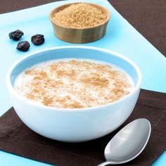 E! News Host Giuliana Rancic reveals her everyday diet secrets.