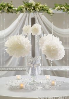 With This Bling Wedding Hobby Lobby Diy Ideas