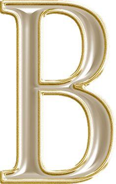 Monogram Alphabet, Calligraphy Alphabet, Scrapbook Letters, Alphabet Wallpaper, Chip Bags, Gold Wood, Nouvel An, Metallic Paint, Letters And Numbers