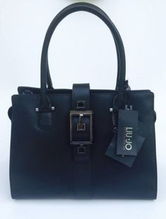 handbag borsa bauletto Liu Jo modello M Debra pelle leather nero black 06ec5d50b53
