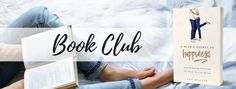 A Wife's Secret To Happiness Book BLOG TOUR Free Christian Books, Books To Read In Your 20s, Happiness Blog, Book Quotes, Blessed, Marriage, Tours, Respect, Happy