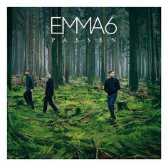 """#EMMA6 mit neuem #Album """"#Passen"""" am Start! Alle Infos bei uns! › Stars on TV"""