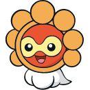 Pokemon Go - Pokémon Ruby And Sapphire Pokémon Ultra Sun And Ultra Moon Pokémon GO Pokémon Sun And Moon Pokémon X And Y PNG - pokemon ruby and sapphire, area, castform, cheek, exeggutor