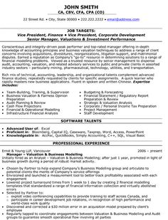 click here to download this director of it and communications resume template http