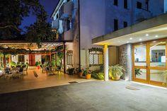 Hotel Il Querceto in Sardegna