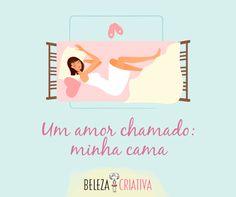 LAETA HAIR FASHION SALÃO DE BELEZA: BELEZA CRIATIVA