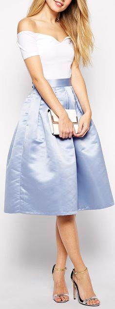 this is a cute dapper-day kind of outfit for Cinderella