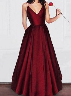 eb2c9a9cb9d 561 Best  Prom dresses   party dresses   accessories️ images in ...