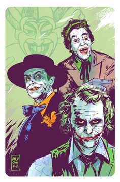 Joker batman the dark knight Batman Vs, Batman Stuff, Batman Dark, Marvel Vs, Marvel Dc Comics, Marvel Villains, Gotham City, Comic Books Art, Comic Art