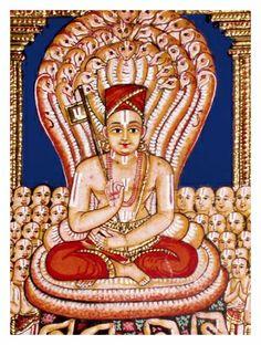 udayavar-thondanur2-http://anudinam.org/2012/01/10/cholonology-of-bahagavath-ramanujacharyas-service-to-srivaishnavam/