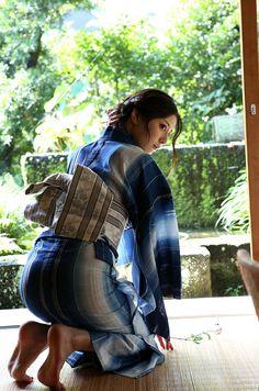 杉本有美 sugimoto yumi Japanese model