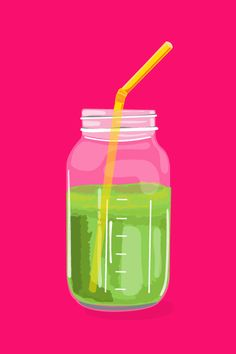 What Your Favorite Drink Says About You #refinery29 http://www.refinery29.com/drink-personality#slide-1 Green JuiceWhen you walk into the room with your greener-than-green juice, everyone feels better. Brighter, more awake — it's as if they were drinking it themselves. Come to think of it, where did you get that?...