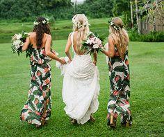 Mumu Wedding   Show Me Your MuMu African Wedding Dress, Cheap Wedding Dresses Online, Open Back Wedding Dress, Wedding Bridesmaid Dresses, Bridal Dresses, Wedding Gowns, Hawaiian Wedding Dresses, Mumu Wedding, Wedding Ceremonies