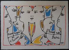 http://www.lotprive.com/fr/achat/art-moderne/jean-cocteau-carmen-1961-lithographie-345722