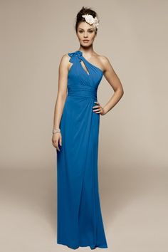 Bridesmaid Dresses : Special Occasion Dresses : Prom Dresses : Homecoming Dresses : Liz Fields