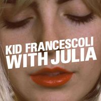 Disco Queen por Kid Francescoli na SoundCloud