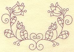 Award-Winning Embroidery Designs Since John Deer's Adorable Ideas New Ultimate Stash Site Features Over Quality Designs and an Embroidery Club Hand Embroidery Designs, Vintage Embroidery, Embroidery Applique, Beaded Embroidery, Embroidery Stitches, Embroidery Patterns, Blackwork, Beadwork Designs, Beading Projects