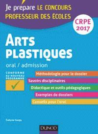Arts plastiques Professeur des écoles CRPE - Oral / admission. - Evelyne Goupy -   https://hip.univ-orleans.fr/ipac20/ipac.jsp?session=147427R7NL244.504&profile=scd&source=~!la_source&view=subscriptionsummary&uri=full=3100001~!591660~!0&ri=16&aspect=subtab66&menu=search&ipp=25&spp=20&staffonly=&term=evelyne+goupy&index=.AU&uindex=&aspect=subtab66&menu=search&ri=16