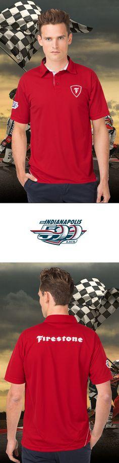 #Dhune #Racing #Bridgestone