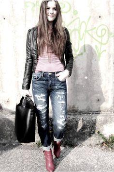 @fashionsurprises