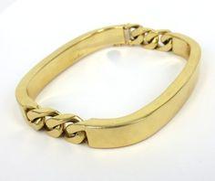 Cartier Bracelet c.1970s
