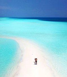 Kuramathi Island Resort #Maldives