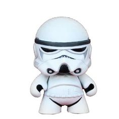 Darth_vader_and_stormtrooper_munnys-stuart_witter-munny-trampt-64303m